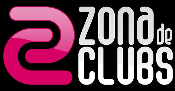 Zona de Clubs