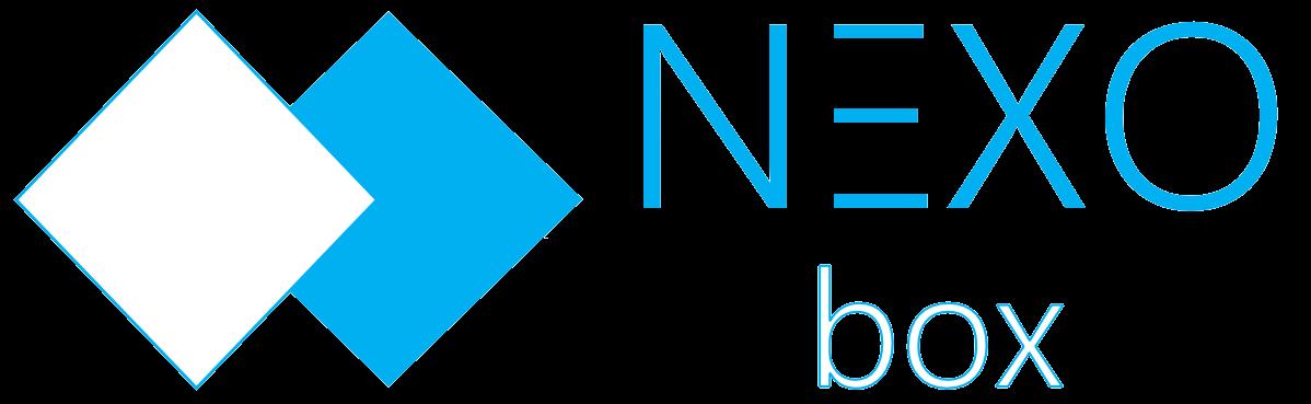 Nexo Box
